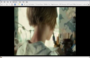 blog:linux_film_browsing:screenshot-4.png