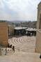 blog:holy_land_jan2010:13_jer_dsc_0087.jpg