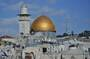 blog:holy_land_jan2010:13_jer_dsc_0190.jpg