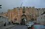 blog:holy_land_jan2010:13_jer_dsc_0351.jpg